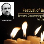 Dicovering the Background to Britten's War Requiem
