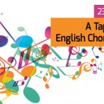A Tapestry of English Choral Music