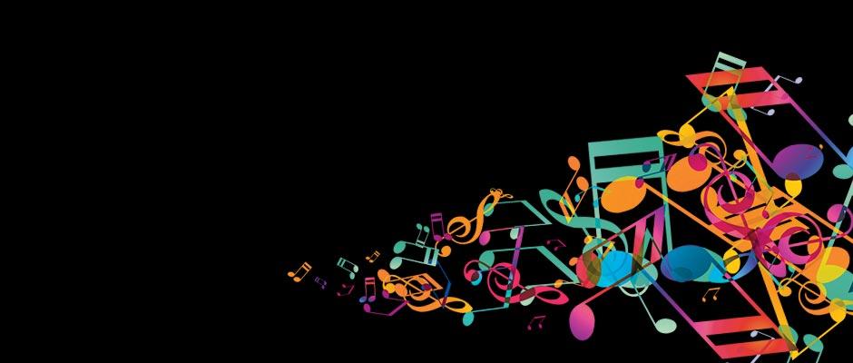 hs1415-2-berlioz-bg