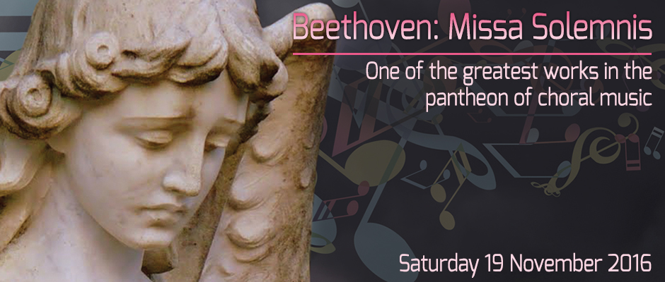161119-Beethoven-C