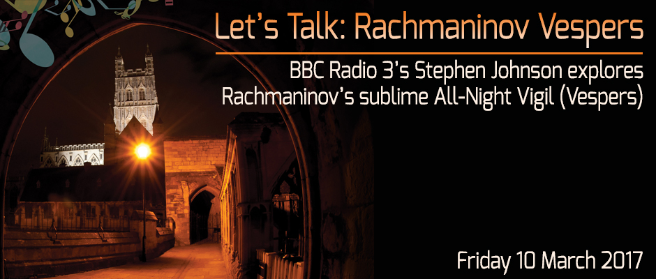 170310-Rachmaninov-LT