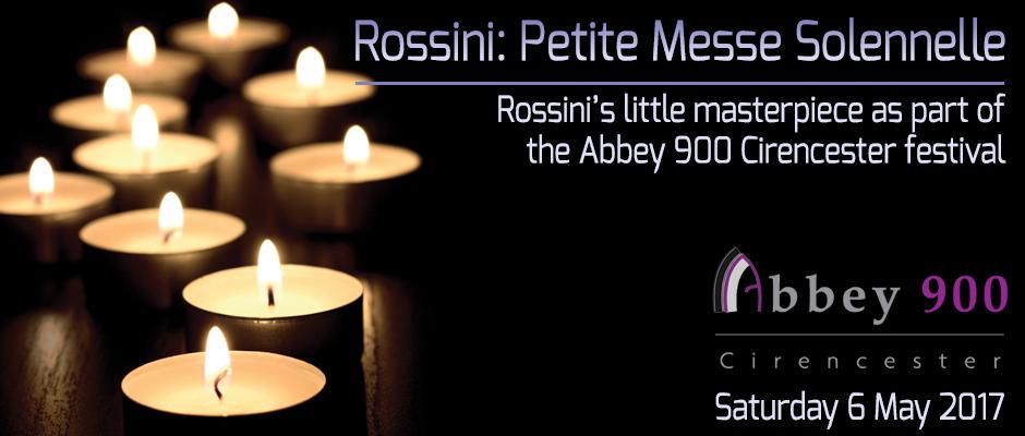 170506-Rossini-C