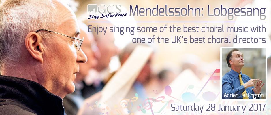 170128-Mendelssohn-SS