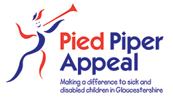 Pied Piper Appeal logo