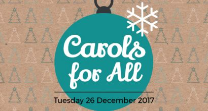 Carols for All