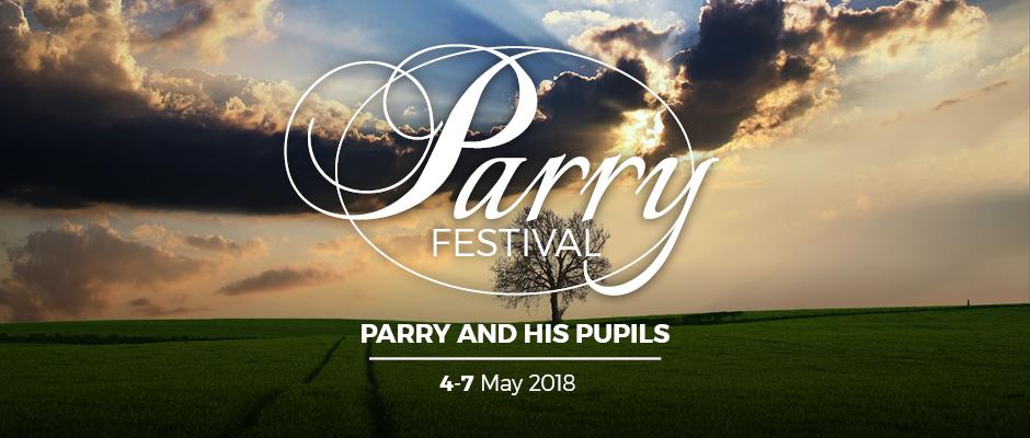 parry-slider-2
