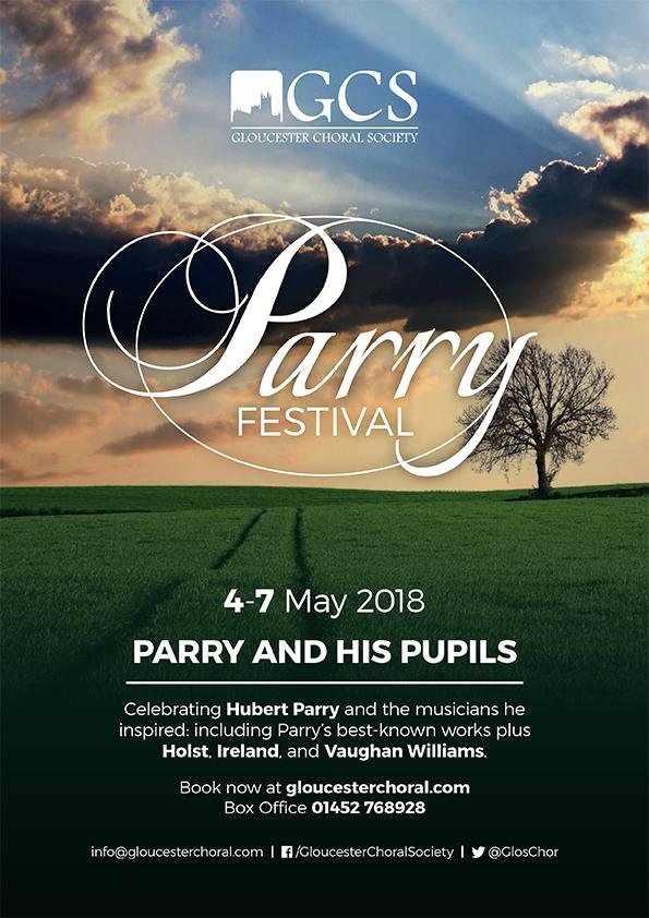 Parry Festival