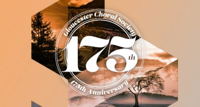 GCS 175th Anniversary Concert - Cancelled