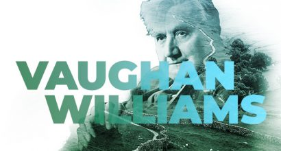 Ralph Vaughan Williams   a Celebration